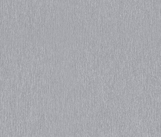 skai Techprofil Metbrush aluminium by Hornschuch | Facade films
