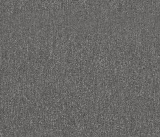 skai Folie für die Außenanwendung Metbrush quarzgrau von Hornschuch | Folien