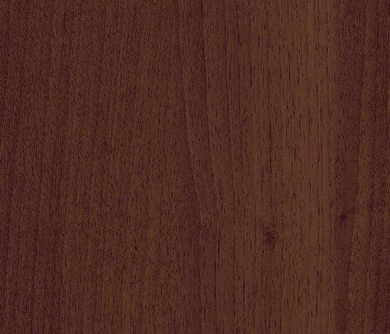 skai Folie für die Außenanwendung Walnuss rehbraun von Hornschuch | Folien