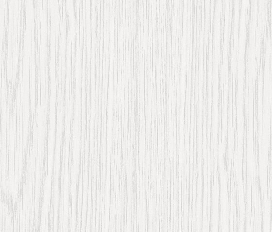 Woods Whitewood by Hornschuch | Plastic films