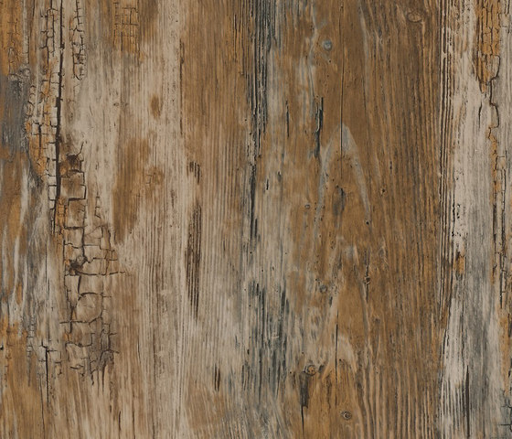 Woods Rustic by Hornschuch | Decorative films