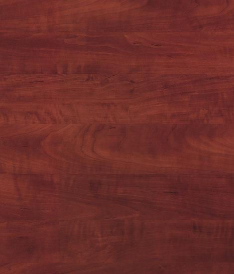 Deco|Woods Calvados de Hornschuch | Láminas adhesivas