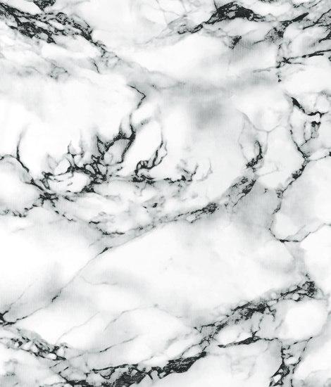 marmor stein von hornschuch deco marmor stein kacheln. Black Bedroom Furniture Sets. Home Design Ideas