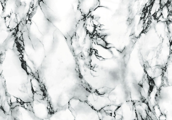 Marble | Stone Tiles  Cortes by Hornschuch | Plastic films