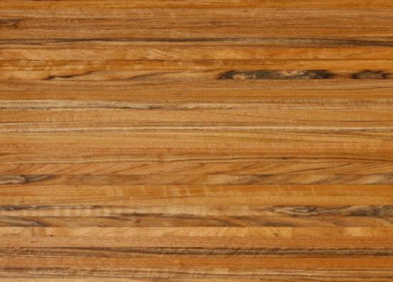 Stratus Amazakoue Classic Wood Veneers From Vinterio