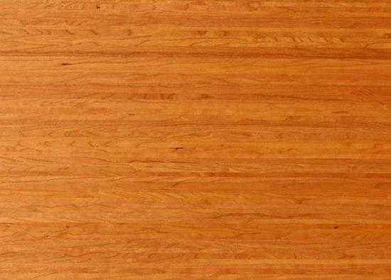 Stratus Cherry Superior by Vinterio | Wood veneers