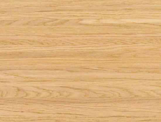 Stratus Euro-Oak Superior by Vinterio | Wood veneers