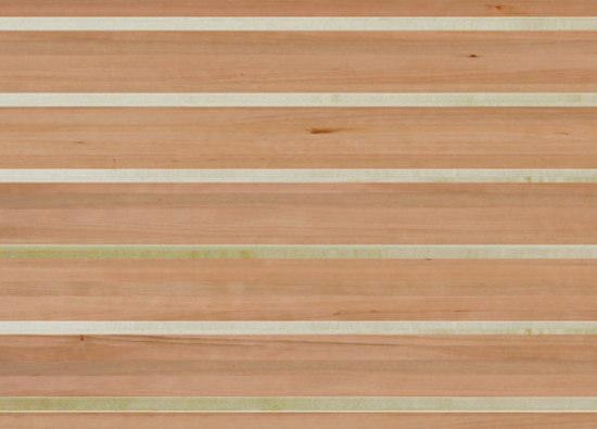 Nimbus Cherry-Maple by Vinterio | Wood veneers