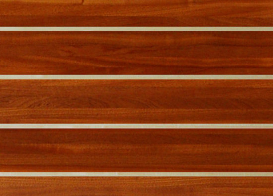 Nimbus Sapele-Sycamore de Vinterio   Placages en bois