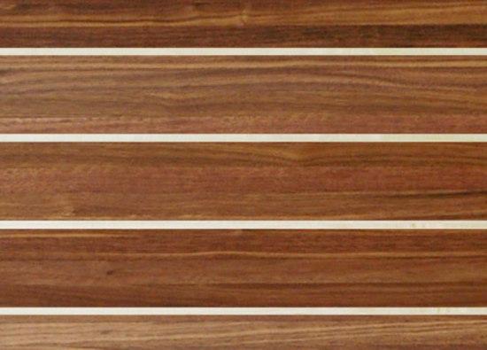Nimbus Walnut-Sycmore by Vinterio | Wood veneers