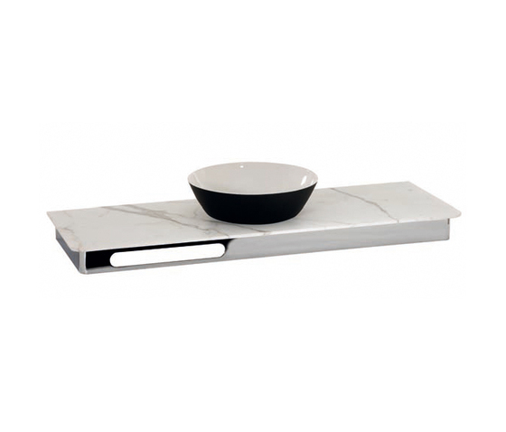 Gio by EX.T | Wash basins