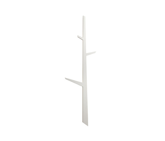 Tree by EX.T | Towel rails
