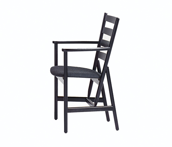 Shaker Chair by onecollection | Chairs