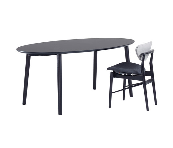 Diner Table by onecollection | Restaurant tables