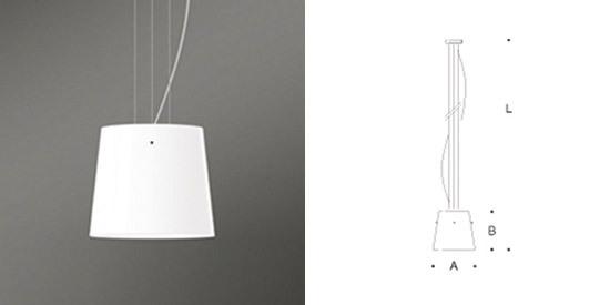 pendelleuchte 5407 5408 5409 allgemeinbeleuchtung von. Black Bedroom Furniture Sets. Home Design Ideas