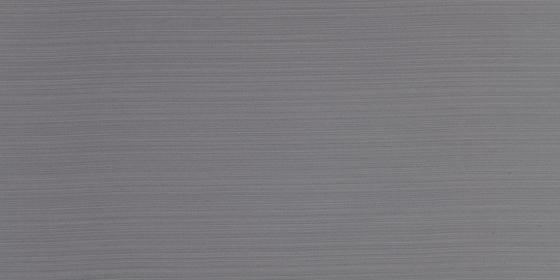 CORSO UN - 301 by Création Baumann | Panel glides