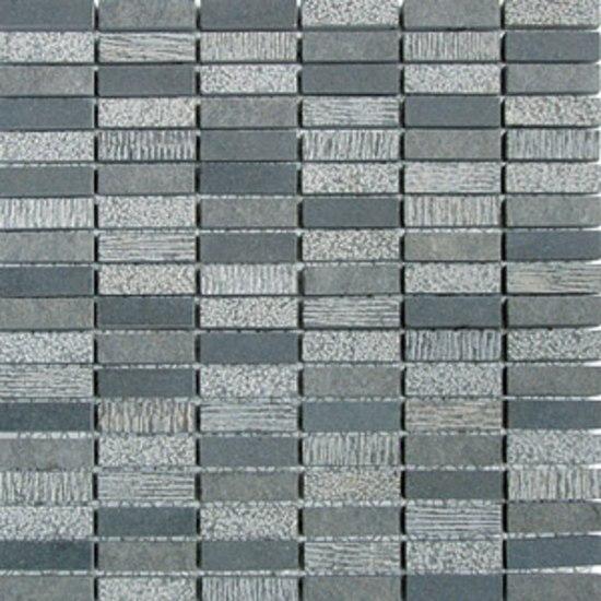 Bluetooth lavastone mosaic de Voguebay | Mosaïques