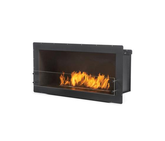 Firebox 1200SS by EcoSmart Fire | Fireplace inserts