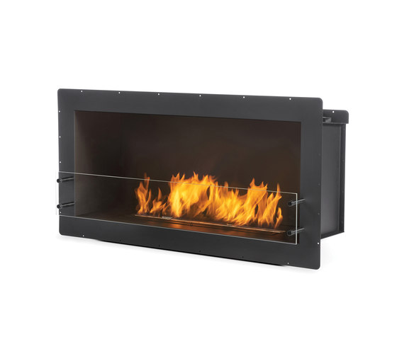 Firebox 1200SS by EcoSmart™ Fire | Ethanol burner inserts