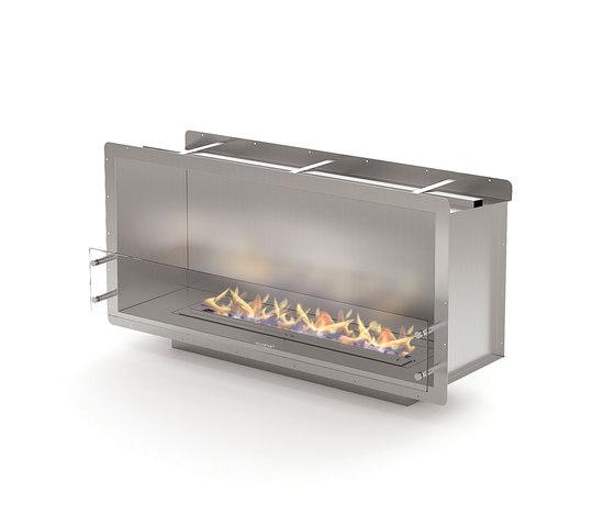 Firebox 1200SS by EcoSmart™ Fire   Ethanol burner inserts