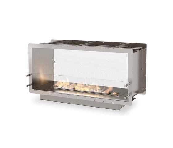 Firebox 1200DB by EcoSmart™ Fire | Ethanol burner inserts