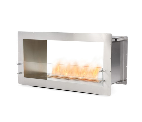 Firebox 1200DB by EcoSmart™ Fire | Ethanol burner inserts