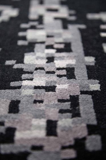 Furtive Persan Rug 1 by GAN | Rugs / Designer rugs