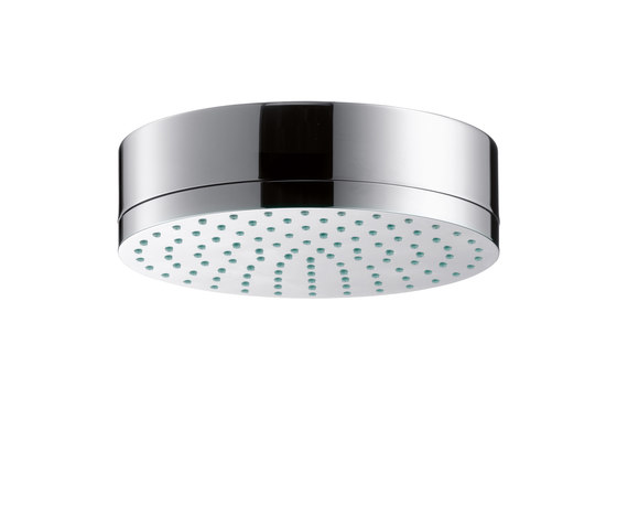 AXOR Citterio Overhead Shower DN15 by AXOR | Shower taps / mixers