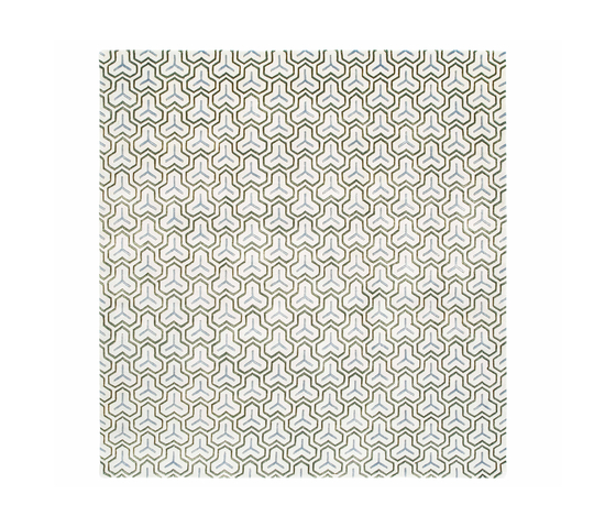 Room* by GANDIABLASCO | Rugs / Designer rugs