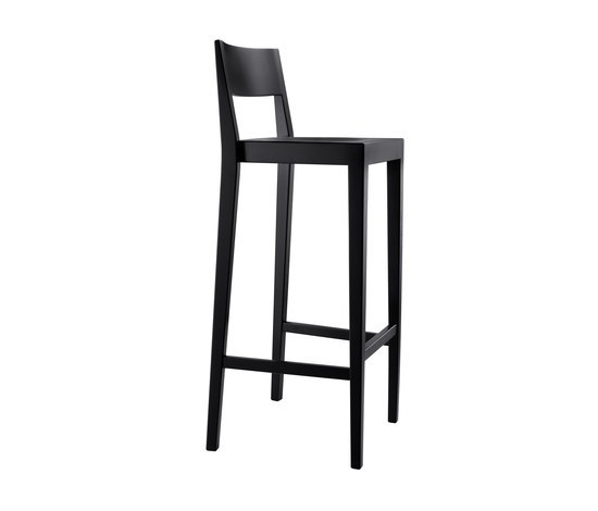 miro bar stool by horgenglarus | Bar stools