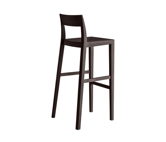 Lyra Bar Stool 6 680 Bar Stools From Horgenglarus
