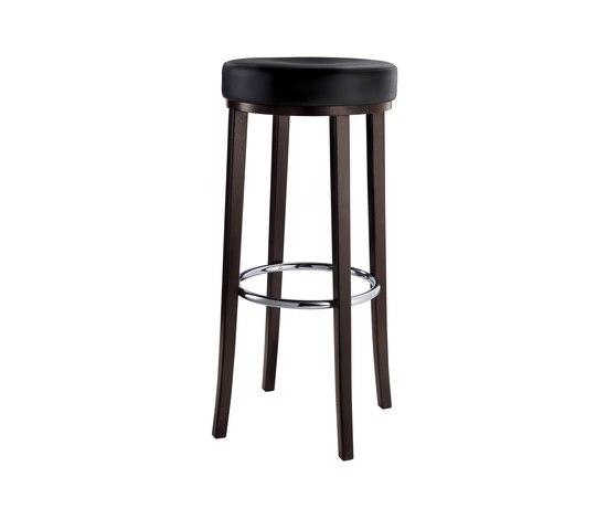 omega bar stool de horgenglarus | Taburetes de bar