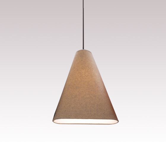 MnM Pendant lamp by Innermost | Suspended lights