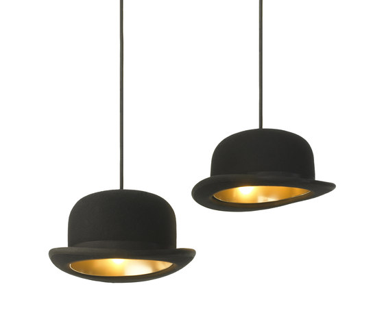 Jeeves Pendant by Innermost | Suspended lights