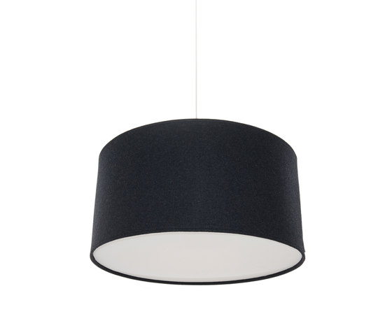 Kobe Pendant large by Innermost   Suspended lights