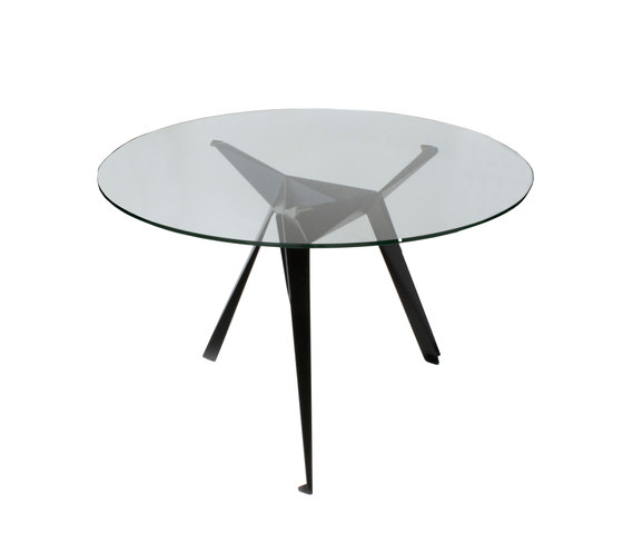 Origami Dining Table by Innermost | Dining tables