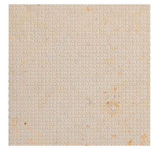 LU 574 TS Crema Luna Spazzolato by Q-BO | Floor tiles