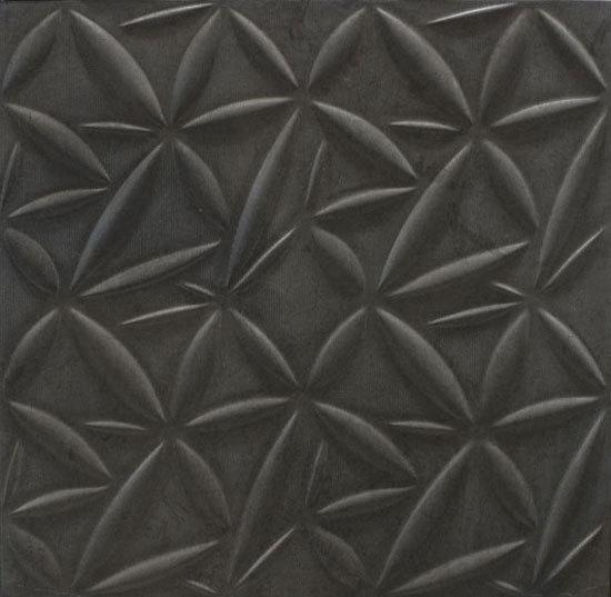 Petali Grigio Tunisi 60x60 cm de Lithea | Baldosas de piedra natural