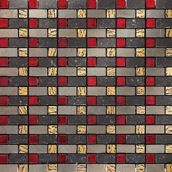 Tiffany 1 Mosaico di Petra Antiqua srl   Mosaici