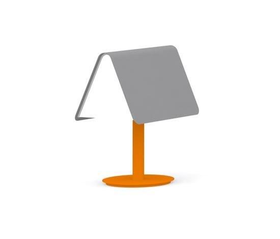 LandMark von Established&Sons | Allgemeinbeleuchtung
