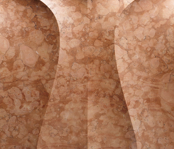 Le Pietre Incise Palladio | Palladio RV1 by Lithos Design | Natural stone panels