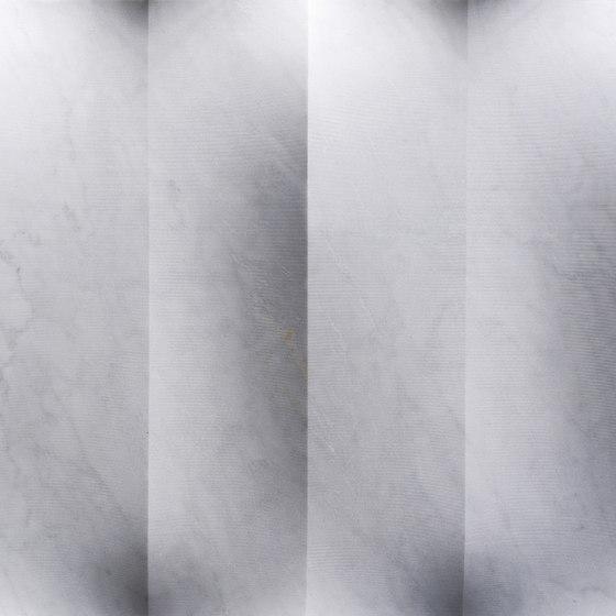 Le Pietre Incise  Palladio RV2 di Lithos Design   Lastre pietra naturale