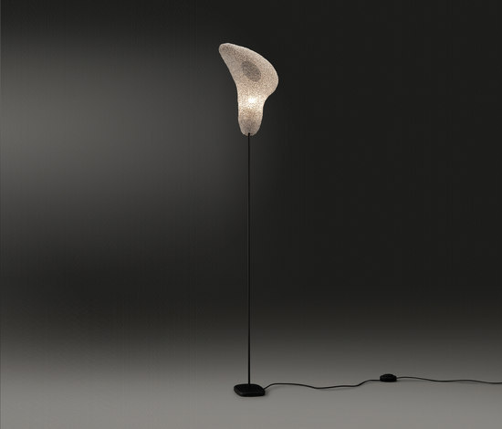Jewel one by ANGO | Free-standing lights