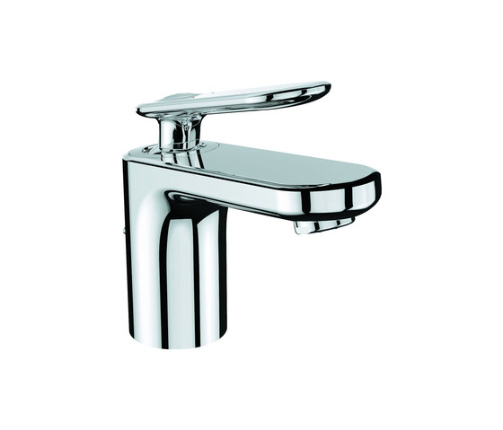 """Veris Single-lever basin mixer 1/2"""" S-Size by GROHE 