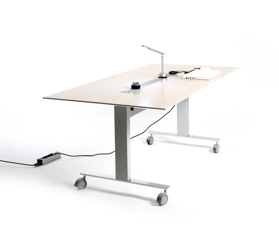 In-Lect by Inno | Mobile workstations