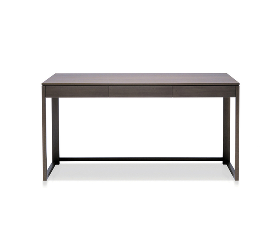 Oscar Table by Neue Wiener Werkstätte | Individual desks