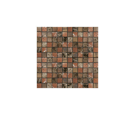 Metal Marble Plus by MegaTiles Limited | Mosaics
