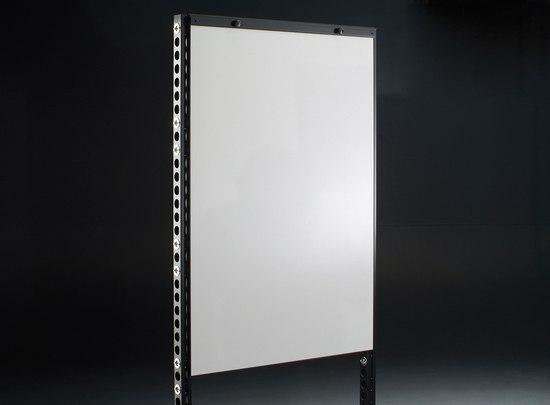 Système d'aménagement USM Display de USM | Tableaux magnétiques