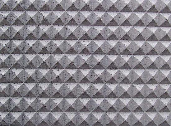 of-stone. de of-stone | Panneaux