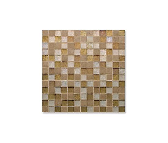 Avani Mosaic Brava de Mandala | Mosaïques